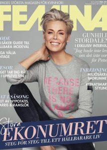 GS-Femina-cover