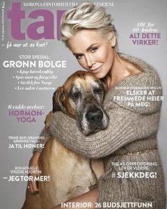 GS-Tara-cover